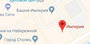 русмикрофинанс онлайн заявка