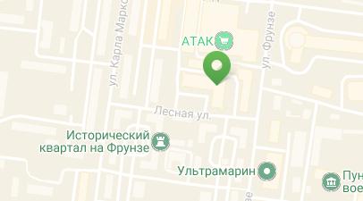 мигкредит на карту онлайн