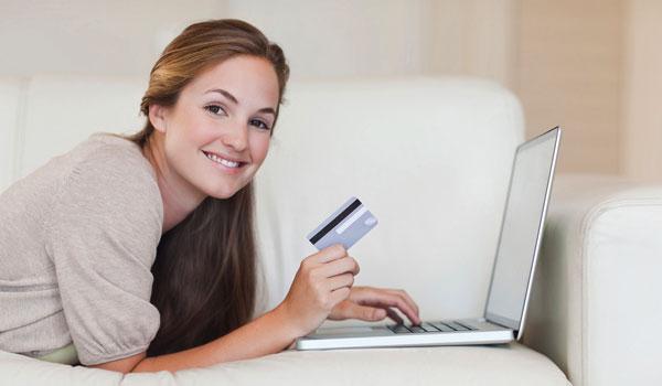 Срочный заём на банковскую карту.