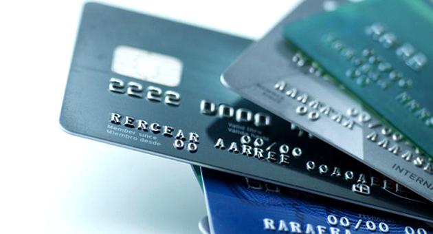 Микрозайм - лучший способ получить деньги на кредитную карту.