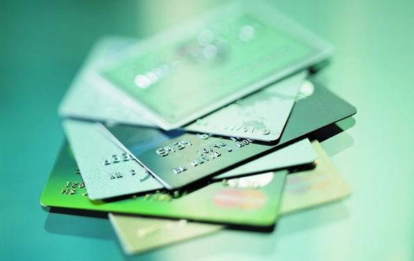 Быстрый займ на карту можно получить круглосуточно.