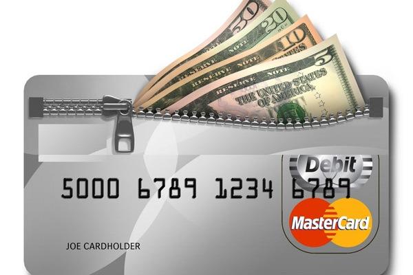 где взять кредит быстро или кредитную карту без отказа