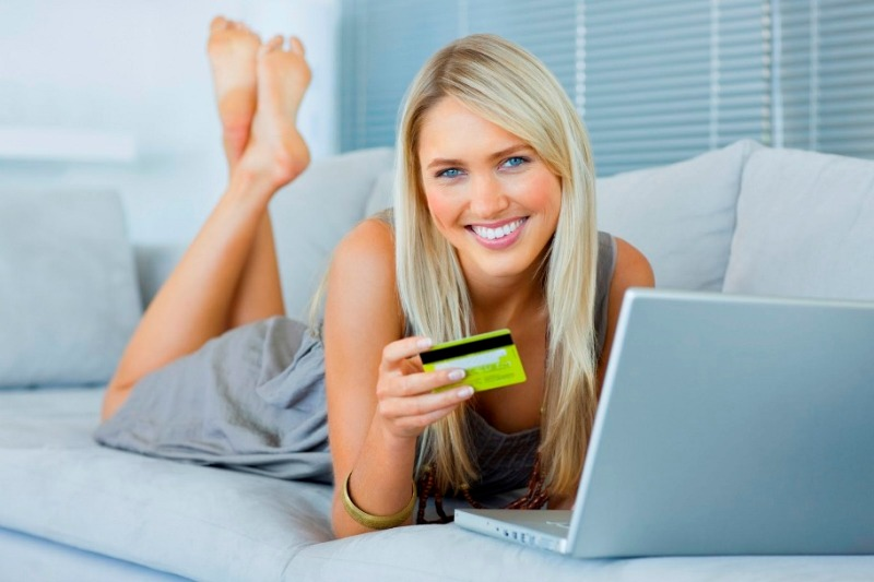 быстро займ на карту онлайн где взять кредит без отказа спб
