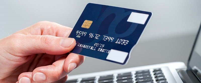 Где лучше взять займ через интернет на карту?