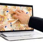 Быстрый займ на карту через интернет