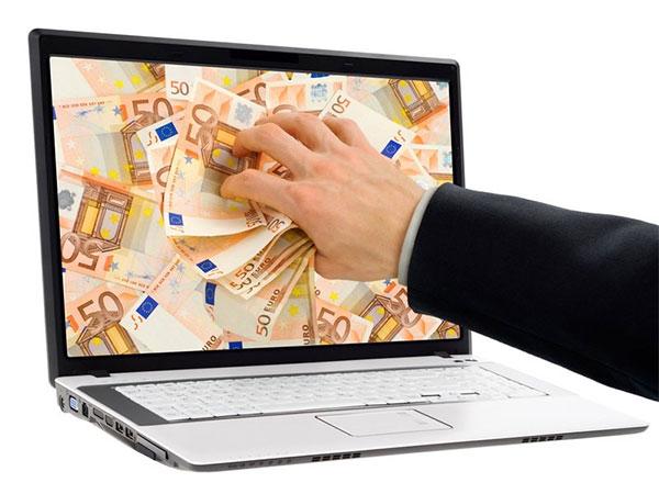 Хотите получить займ на карту через интернет уже сегодня?