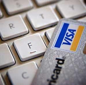 Получить микрозайм срочно можно прямо на банковскую карту.
