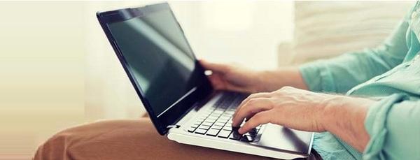 микрозайм онлайн на длительный срок