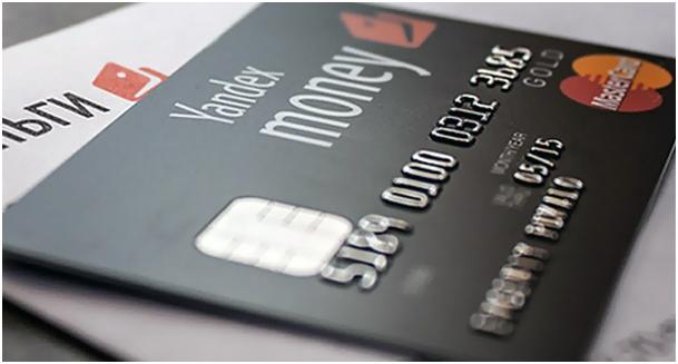 Микрозайм через интернет можно получить на Яндекс деньги или на кошелек Киви.