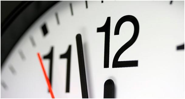 Очень быстро, за 5 минут, можно получить микрозайм онлайн.