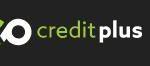 CreditPlus  – сервис для получения микрозаймов онлайн