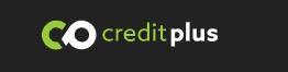 creditplus сервис займов