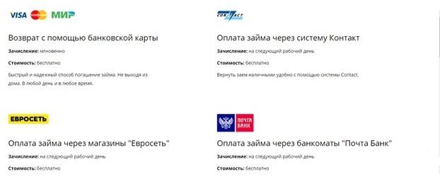 сайт кредит плюс займ хоум кредит отзывы сотрудников москва