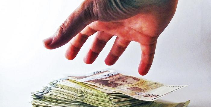 Быстрые займы в Москве и других городах по паспорту.
