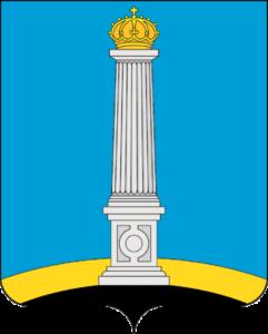 Получение микрозайма/микрокредита в Ульяновске