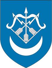 Получение микрозайма/микрокредита в Белоозерском