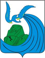 Микрозаймы в Жигулевске