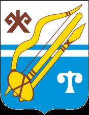 Микрозаймы в Горно-Алтайске