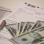 Лайфхак: как взять наличные деньги в кредит, чтобы не жалеть об этом